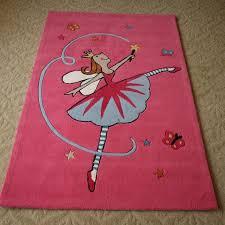 rug for girls room roselawnlutheran