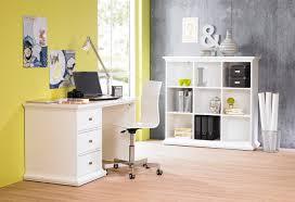 Schreibtisch 130 Cm Büromöbel Set