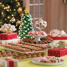 best 25 cookie display ideas on pinterest christmas holly