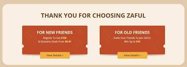 zaful thanksgiving shopping tips docdivatraveller