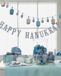 hanukkah window decorations image result for http static ddmcdn gif hanukkah