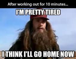 Work Hard Meme - hard work meme minutes working memes comics pinterest