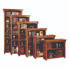30 inch high bookcase bookcases archives odc products