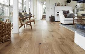Laminate Flooring Tarkett Flooring Gallery Mozzone Lumber