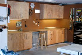 garage laundry room cabinets contemporary natural wooden garage
