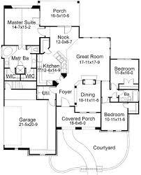 Dream House Designs 163 Best Houseplans Images On Pinterest House Floor Plans Dream