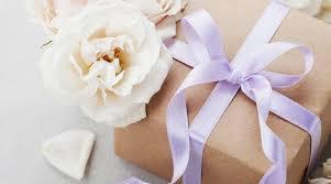 blumen geschenke zur hochzeit hochzeitsstrauß ideen für den blumenschmuck
