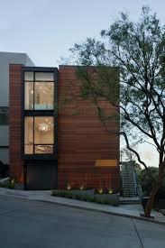 Hgtv Home Design Software Forum Buena Vista Residence U2014 Gb Architecture Design