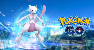 five reasons pokémon go u0027s exclusive legendary raids are a terrible
