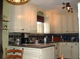 kitchen cabinet brand reviews kitchen cabinet ratings reviews s kitchen cabinet companies
