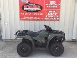 100 ideas 2014 honda fourtrax rancher on habat us
