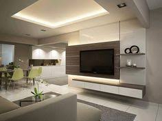 modern ideas for living rooms 125 gorgeous ls with beautiful design living rooms interiors