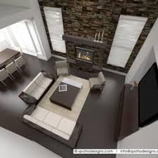 Interior Designer Surrey Bc Spatio Designs 11 Photos Architects 5878 138 Street Surrey
