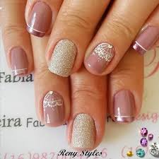 647 best nails images on pinterest pretty nails acrylics and
