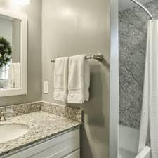 re bath of austin 20 photos u0026 16 reviews contractors 1120 w