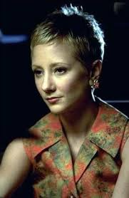 anne heche short hair i really wanna anne heche it haircuts pinterest pixies