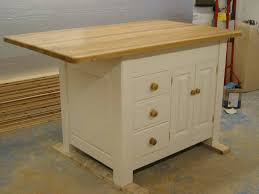 freestanding kitchen island with seating kitchen islands freestanding kitchen island standing and free