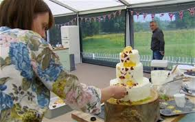 great british bake off as it happened telegraph
