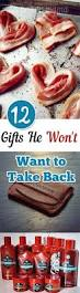 12 gifts he won u0027t want to take back christmas gifts gift and