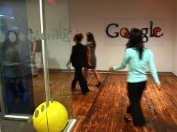 Job Resume For Kroger by 12 Tips On How To Get A High Paying Job At Google Even With A Low