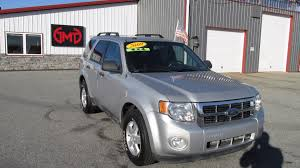 Ford Escape All Wheel Drive - 2009 ford escape v6 xlt 4wd 4wd 4dr v6 auto xlt global motor