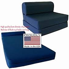 Sleeper Chair Folding Foam Bed 50 Beautiful Chair That Folds Out Into A Bed