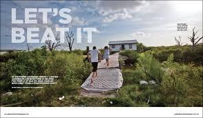 asla landscape architecture magazine