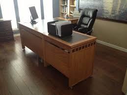 handmade desks handmade modern industrial desk work benchk