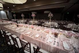 outdoor wedding venues fresno ca wedding venues in fresno ca 100 images small wedding venues
