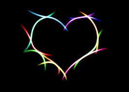 733 love hd wallpapers backgrounds wallpaper abyss