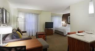 Home Decor In Greenville Sc Hotels In Greenville Sc Residence Inn Greenville Spartanburg Airport