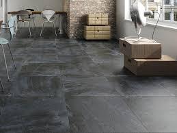 flooring in mckinney plano allen frisco nielsen s