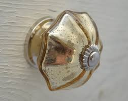 gold glass drawer knobs handles gold drawer pulls lucite