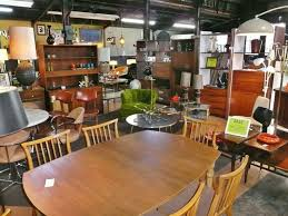 Formal Living Room Furniture by Furniture Intriguing Mod Retro Office Furniture On Store
