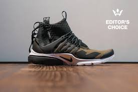 World S Most Expensive Shoes by The Best Sneaker Of 2016 Highsnobiety