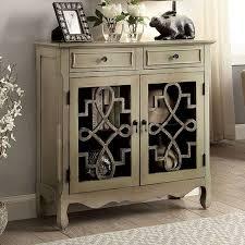 antique white storage cabinet achieve the vintage look with this adorable antique white storage