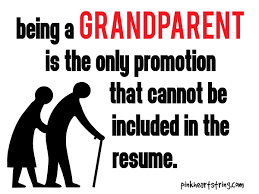 Age Love Quotes by Download I Love My Grandpa Quotes Homean Quotes
