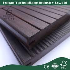 Best Scratch Resistant Laminate Flooring Best Scratch Resistant Laminate Wood Flooring Wood Flooring Ideas