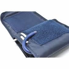 Alat Kalibrasi Tensimeter jual promo tensi tensimeter alat ukur xiaomi yang dikalibrasi tes