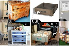 Old Modern Furniture by Old Furniture Archives Feelitcool Com