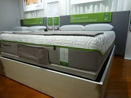 boyd specialty sleep thomasville momentum mattress has poured gel