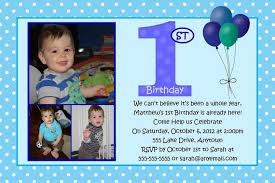 twins 6th birthday invitation wording tags 6th birthday