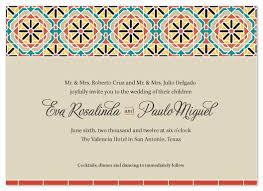 Wedding Invitations San Antonio 45 Best Wedding Invitations Images On Pinterest Invitation Ideas