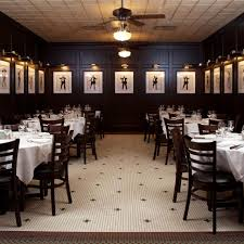 Open Table Chicago 34 Restaurants Near Chicago O U0027hare International Airport Opentable