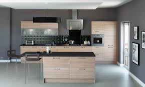 the kitchen collection store kitchen room kitchen collection room design any interior design