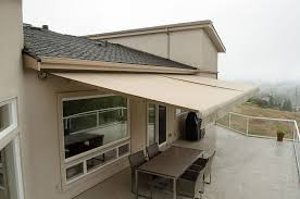 Houston Awnings American Sunscreens By Signature Shutters Of Houston