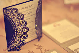 wedding cards in india order exclusive wedding cards from india and make every moment