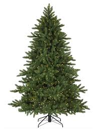 castle peak pine artificial christmas tree balsam hill