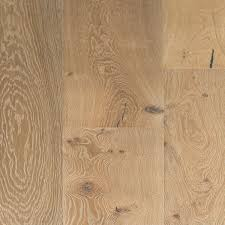 White Oak Engineered Flooring Wire Brushed Cobalt White Oak 10quotw Engineered Hardwood Oak