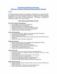 Lowes Resume Example by Lowes Resume Sample Resume For Your Job Application
